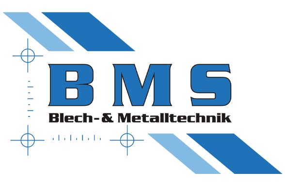 BMS Schreiber