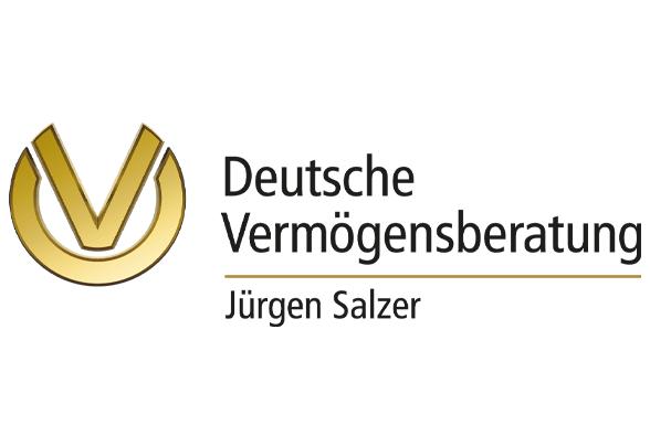DVAG Salzer