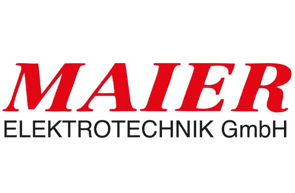 Maier Elektrotechnik