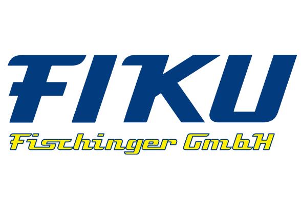 FIKu Fischinger