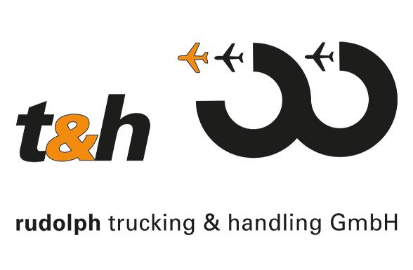 Rudolph Trucking