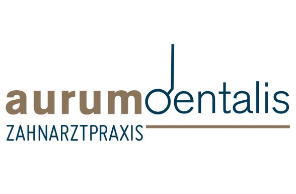 aurum dentalis