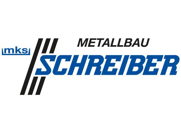 Metallbau Schreiber
