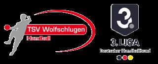 TSV Wolfschlugen HANDBALL
