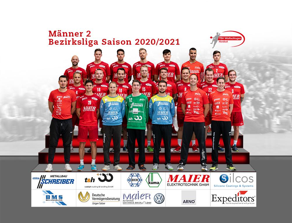Männer_2_Saison_20-21_web