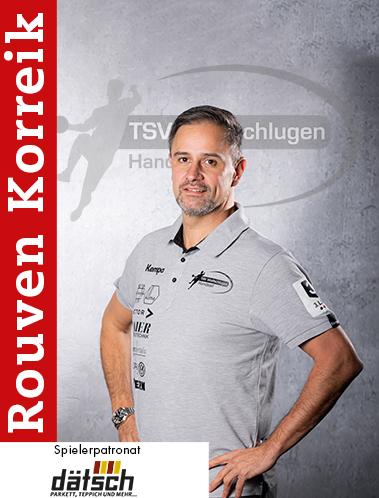 Trainer_Rouven_Korreik_web