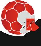 Sennerpokal 2018
