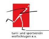 TSV Wolfschlugen e. V.